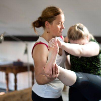 joga-nauczyciel