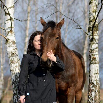 ah-instruktor-moje-konie-2762