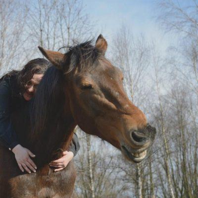 ah-instruktor-moje-konie