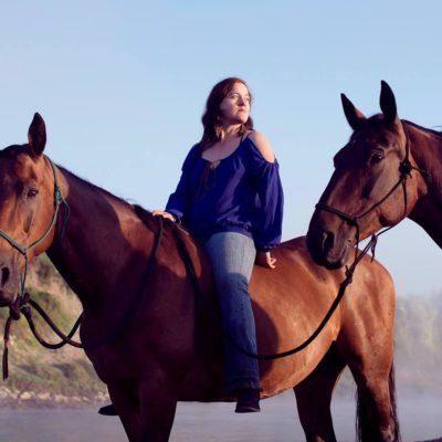 moje-konie-justyna-mitka-0
