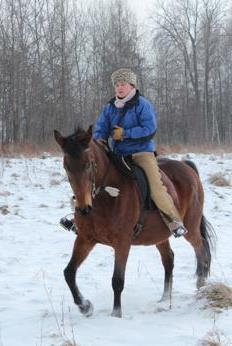 moje-konie-i-joga