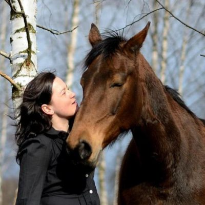 amidora-moje-konie