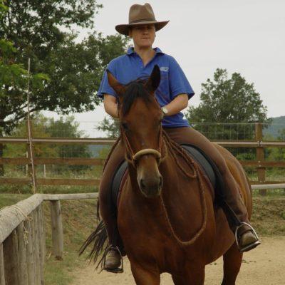 moje-konie-justyna-mitka
