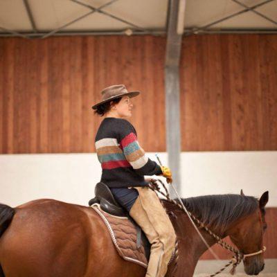 moje-konie